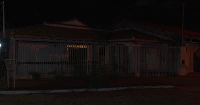 Encuentran cadáver de una mujer en vivienda de Luque