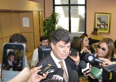 La SET confirma que el PLRA presentó facturas falsas y clonadas