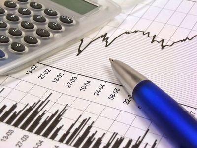 BNF registra alta demanda en compra de deudas