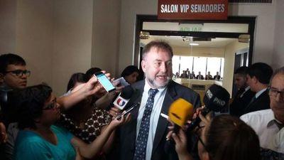 Hacienda  adelantó detalles sobre cuatro proyectos de leyes que pretende presentar en marzo