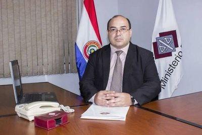 CDE: FISCAL LOGRÓ CONDENA PARA VIOLENTOS ASALTANTES