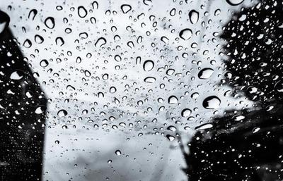 Miércoles con probabilidad de lluvias y tormentas