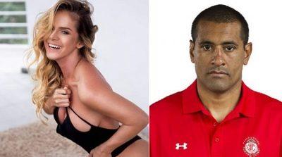 Abogado revela entretelones de la relación entre Da Silva y Gabi
