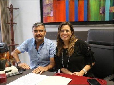 Itaipú: Diputados proponen una comisión paralela de cara a renegociación