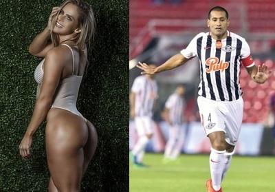 Escándalo de Da Silva y Gabi desata debate en redes