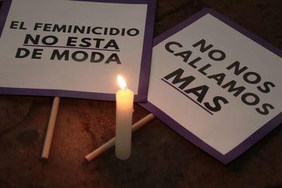 Gobierno mexicano luce perdido frente a crisis de feminicidios en el país