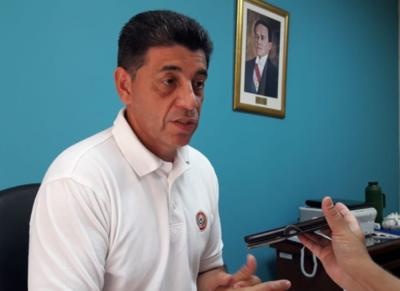 Plantean condiciones para la firma del Anexo C de Itaipú