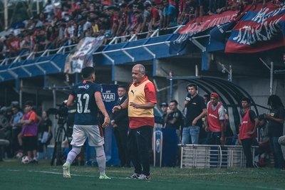 Cerro: Las bajas y los que tendrán chances en el superclásico