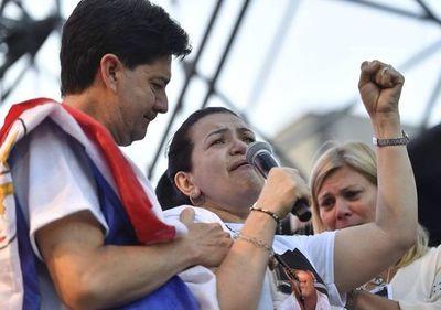 """""""Es imposible pensar en un acto de impunidad en este expediente"""", dice abogado de Fernando"""