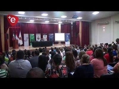 CAPACITAN A DOCENTES SOBRE EDUCACIÓN FINANCIERA