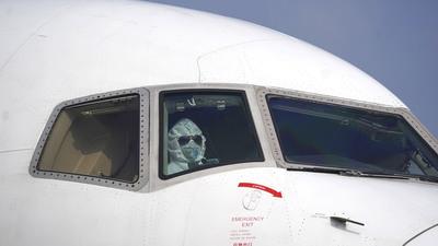 Sector aéreo dejará de ingresar US$ 29.300 millones por coronavirus, según IATA