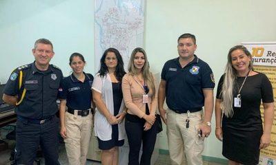 Impulsan un protocolo para proteger a niños en situación de calle que cruzan la frontera