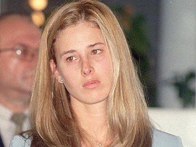 Fiscalía amplía imputación contra uno de los captores de Cecilia Cubas