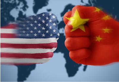 China es clave para exportación