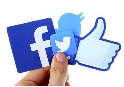 ¿Twitter y Facebook quieren darles el poder a los usuarios? ¿En serio?