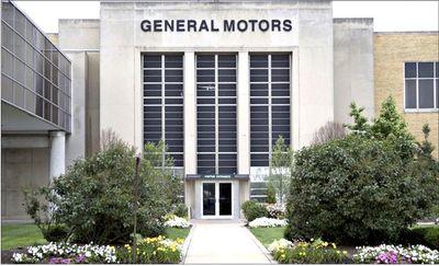 La iniciativa de GM para crear una planta de baterías en Ohio y 1.100 empleos