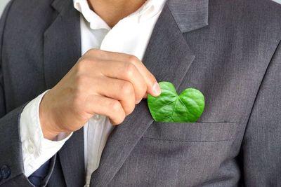 Cómo RSC puede inspirar respecto a sustentabilidad