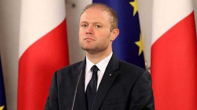 El primer ministro de Malta es derrocado gracias al trabajo de una periodista asesinada