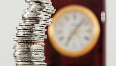 ¿Por qué reflota la creación de Superintendencia de Jubilaciones y Pensiones y cómo debería implementarse?
