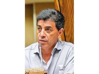 Plantean condiciones mínimas para renegociar el Anexo C de la Itaipú
