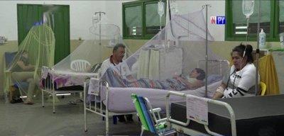 Ya son 20 muertes por dengue