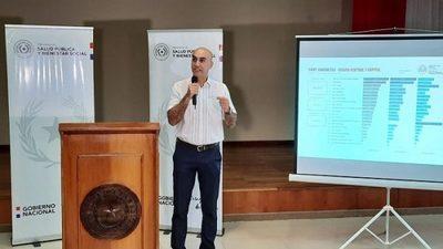 Cifra de muertes a causa del dengue llega a 20