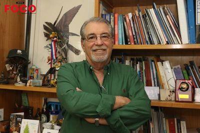 En pos del desarrollo en el Paraguay