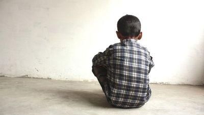 Denuncian a padre y abuelo por abuso sexual en Limpio
