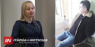 MURDOCK «EL REY DE LAS CHICANAS» SE JUEGA SUS ÚLTIMAS CARTAS