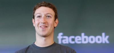 Facebook se enfocará en grupos según Zuckerberg