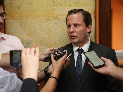 Titular de la Corte ajustará proyecto antichicana para llevar al Congreso