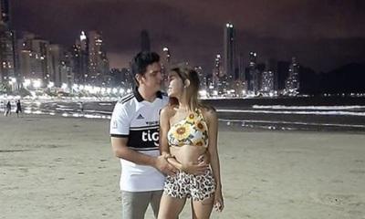 """Chelo Amaral: """"Le hace bien a la pareja darse una escapadita"""""""