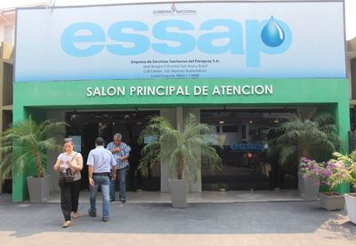 Sindicalista de ESSAP rechaza sobreseimiento de imputados solicitado por Fiscalía