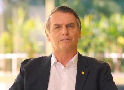 Se acerca la hora de la verdad para Bolsonaro