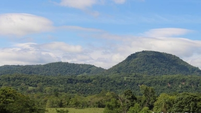 HOY / Distrito de Independencia: la joya turística que impresiona por su acervo natural