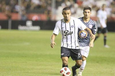 Macnelly Torres deja Libertad y va un inesperado club de Colombia