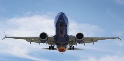 Pérdidas por más de US$ 27.000 millones en aerolíneas de Asia y Pacífico por el coronavirus