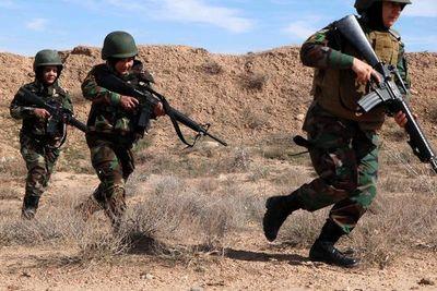 Talibanes se disponen a reducir violencia y firmar acuerdo con EE.UU.