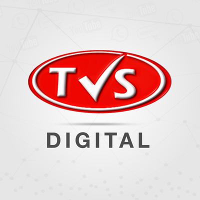 Palada inicial del Paraná Lofts – TVS & StudioFM 92.1