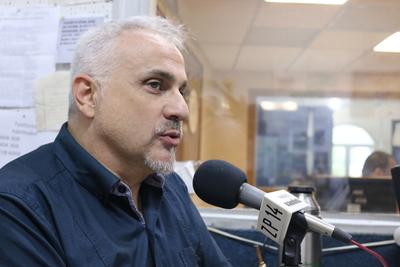 ¿Qué está pasando?: Luis Rubin sobre la creación del Ministerio de Comunicación