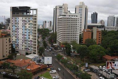 Empresarios visitarán Colombia con el objetivo de atraer inversiones