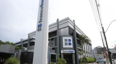 Banco Basa niega relación con el caso Lava Jato