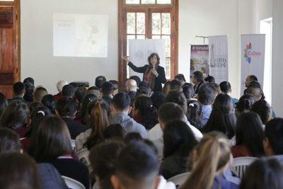 Con panel de debate conmemorarán el día de la Mujer Paraguaya