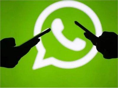 WhatsApp: Falla de seguridad que deja al descubierto fotos y conversaciones