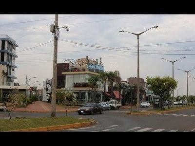 MUNICIPIO SUSCRIBIÓ ACUERDO CON MINISTERIO DEL INTERIOR PARA REPARACIÓN  DE CÁMARAS DEL 911