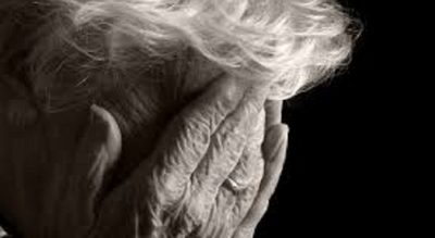 Golpean a anciana en Fuerte Olimpo