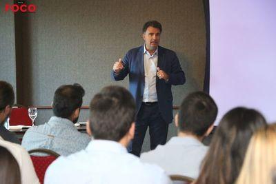 Tecnología y smart data para un marketing ganador