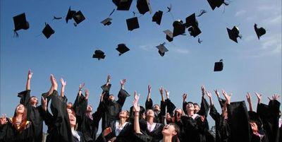 Corea ofrece becas de posgrado