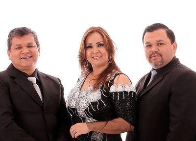 Festival en tributo a la mujer paraguaya