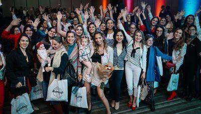 Marca personal: alistan jornada para mujeres emprendedoras
